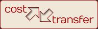 Cost transfer button